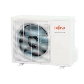 Fujitsu ASYGLMCB